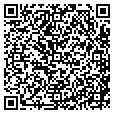QR code with College Hill Center contacts
