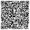 QR code with Advanced AC & Heating contacts