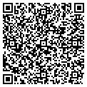 QR code with Marshas Menagerie contacts