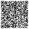 QR code with Palmetto Hardware contacts