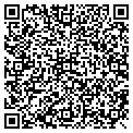 QR code with Able Fire Sprinkler Inc contacts