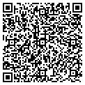 QR code with Gulf Access Homes Inc contacts