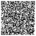 QR code with Bon Secours Walk-In Care contacts