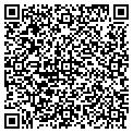 QR code with Port Charlotte Town Center contacts