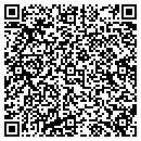 QR code with Palm Beach Chamber Of Commerce contacts