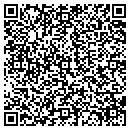 QR code with Cinergy Sltions Boca Raton LLC contacts