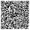 QR code with Tradewinds Trading Co contacts