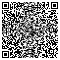 QR code with Parrish Cellular contacts