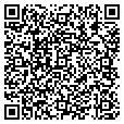 QR code with Office Furniture Doctor contacts