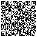 QR code with Mobil Contract USA contacts