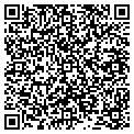 QR code with Princeton Nmt Clinic contacts