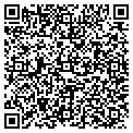 QR code with Design Woodworks Inc contacts