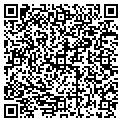 QR code with Ahoy Boat Sales contacts