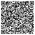 QR code with Panhandle Family Care Assoc In contacts