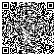 QR code with Aerostick Inc contacts