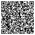 QR code with Wireless USA contacts