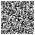QR code with Show Systems Inc contacts