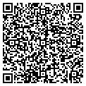QR code with Sams As Seen On TV contacts
