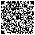QR code with Jmc Marketing Services contacts