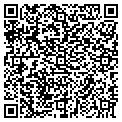 QR code with David Vallone Restorations contacts