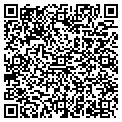 QR code with Golan Realty Inc contacts