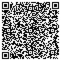 QR code with Biscayne Chiropractic Center contacts