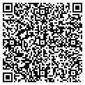 QR code with Faller Development contacts