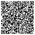 QR code with Tulips Cosmetics Inc contacts