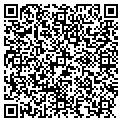 QR code with Bailey-Sigler Inc contacts