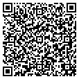 QR code with Downtown Signs contacts