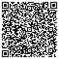 QR code with House Lord Prayer Band Mission contacts
