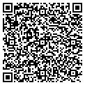 QR code with Honda of Jacksonville contacts