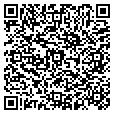 QR code with Verizon contacts