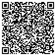 QR code with Wagging Tail contacts