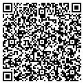 QR code with American Beauty Wealth contacts
