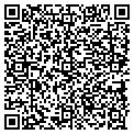 QR code with First Nat Fin Southwest Fla contacts
