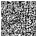 QR code with Mariana's Pastleria contacts