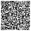 QR code with Palace 18 Theatres contacts