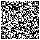 QR code with Witham Airport Action Majority contacts