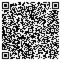 QR code with Garcias Satelites contacts
