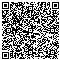 QR code with Barbes Publishing contacts
