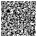 QR code with Family Tree Antique Mall contacts