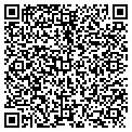 QR code with Mss of Brevard Inc contacts