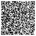 QR code with Dave's Tops & Trim contacts