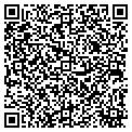 QR code with Great American Ice Cream contacts