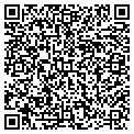QR code with Chiefland Aluminum contacts
