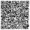 QR code with Village Photographer Inc contacts