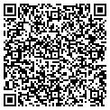QR code with Dream Realty & Development LLC contacts