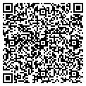 QR code with Buccaneer Real Estate contacts