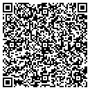 QR code with Engineered Environmental Solut contacts